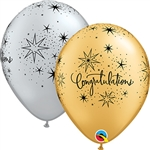 Congratulations Elegant Assortment