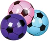 16 inch Assorted Colors Soccer Ball Inflatable