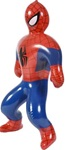 Spider-Man Inflate