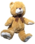 18in Brown Teddy Bear
