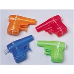 2.25in Squirt Mini Water Gun