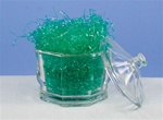 Decorative Beauty Grass/Shred 8oz Bag GREEN, Price Per EACH