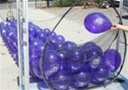 BOSS 500 Balloon Drop System