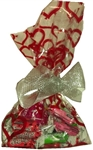 Sweet Tooth Candy Bag