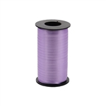 LAVENDER Curling Ribbon 3/16in x 500yd