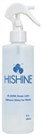 HI-SHINE 8oz Bottle with Sprayer - Latex Balloon Treatment