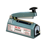 4 inch Mini Heat Sealer, Price Per EACH