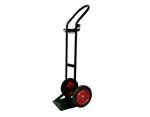 Hand Truck for Single Cylinder