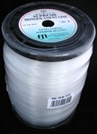 225lb Test Clear Monofilament