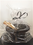 New Year's Eve Party Kit  Assortment for 10