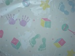 20in x 30in BABY TOYS Speed Bags Great value!
