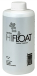 ULTRA HI-FLOAT® 24oz