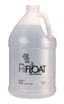 ULTRA HI-FLOAT® 96oz