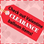 Brody's Valentine Clearance