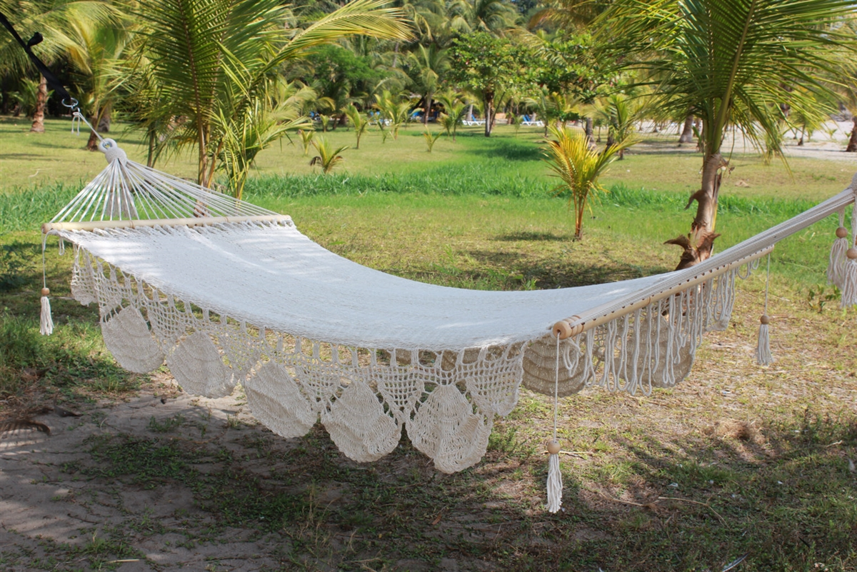 hammocks pin are colours available now come to cambodia from handmade tia all checkout hammock
