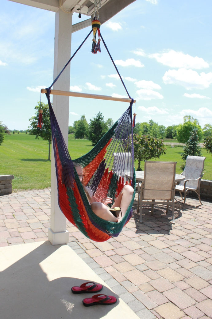 on hammock poles to utility best images pole pertaining sleeves pinterest and dragons