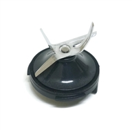 Bosch 00054246 Blender Base and Blade Assembly
