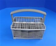 Bosch Dishwasher Silverware Basket 093046
