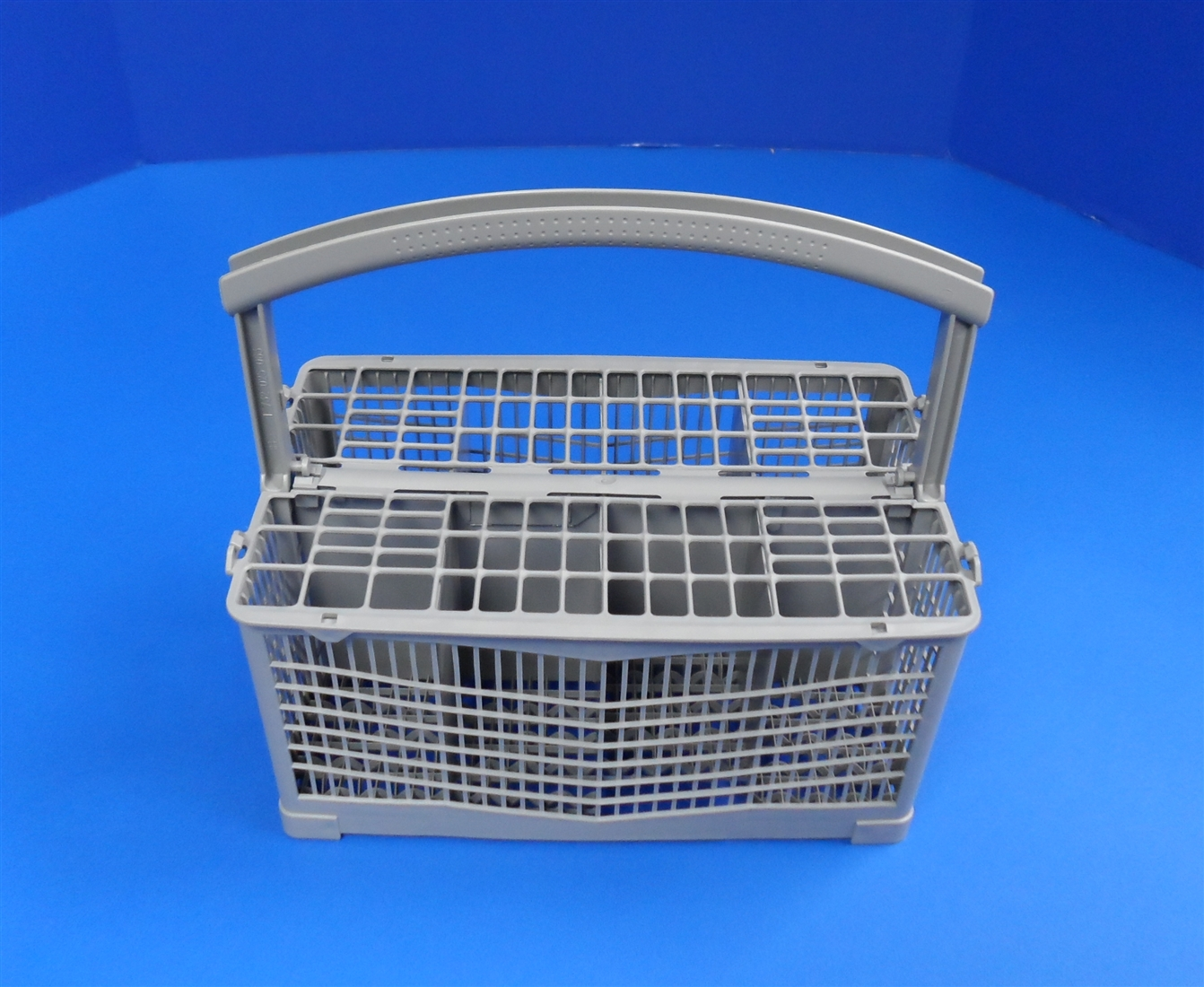 Bosch 00093046 Dishwasher Silverware Basket