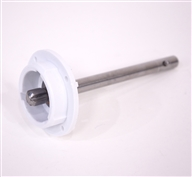 Bosch 00093062 Blender Drive Shaft