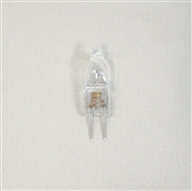 Bosch Thermador 00157311 Halogen Lamp