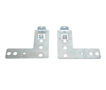 Bosch 00170664 Dishwasher Mounting Kit