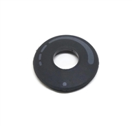 Bosch Thermador 00189013 Cooktop Ring