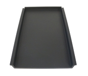 Thermador 00239303 Griddle