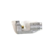 Bosch Thermador 00415498 Burner Orifice Holder