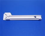 Bosch 00445987 Refrigerator Drawer Slide Rail