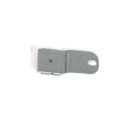 Bosch 00611955 Dishwasher Mounting Bracket