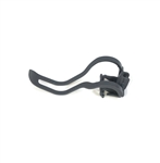 Bosch 00617609 Dishwasher Tine Holder