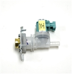 Bosch 622058 00622058 Dishwasher Water Valve