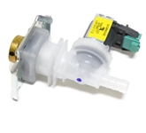 Bosch 00633970 Dishwasher Water Valve