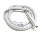 Bosch 00649747 Dryer Door Seal