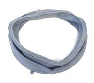 Bosch 00701333 Washer Door Boot Gasket