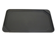 Thermador 00741953 Griddle (PAGRIDDLE)