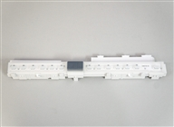 Bosch 00747894 Dishwasher Controller Unit