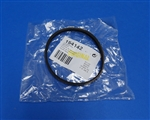 Bosch 00154142 Dryer Belt