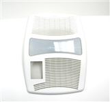 Broan S97016473 97016473 Fan Grill Assembly