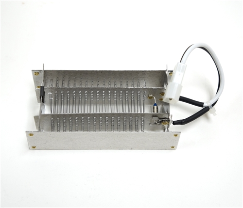 Broan Nutone S97016565 97016565 Heating Element