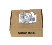 Broan SV05921 50W 120V Halogen Light Bulb