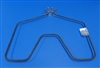 Oven Bake Element for GE WB44X5082