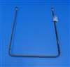 Chromalux CH613 Oven Bake Element