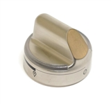 Dacor 105374-01 Range Illuminated Simmer Knob