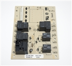 Dacor 82994 Oven Relay Board