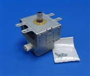 Microwave Magnetron Fits Whirlpool WP4375424