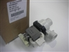 Frigidaire Washer Drain Pump Assembly 131268401
