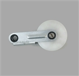 Frigidaire Washer Pulley 131862900