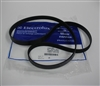 Frigidaire Washer Drive Belt 134051003